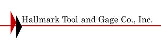 Hallmark Tool